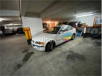 https://www.gallito.com.uy/bmw-328i-limousine-impecable-17517926