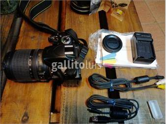 https://www.gallito.com.uy/vendo-nikon-d5100-productos-17520943