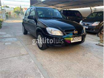 https://www.gallito.com.uy/chevrolet-celta-año-2010-14-full-17521232