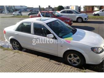 https://www.gallito.com.uy/haima-family-16-impecable-17521627