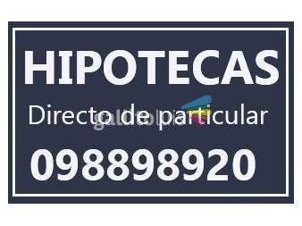 https://www.gallito.com.uy/hipotecas-directo-de-particular-sin-comisiones-servicios-17401078