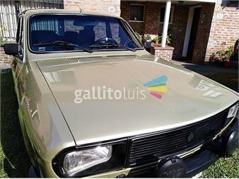 https://www.gallito.com.uy/renault-12-tl-1981-impecable-como-nuevo-un-clasico-17525403