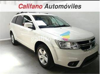 https://www.gallito.com.uy/dodge-journey-blacktop-5-plazas-2018-0km-17530060