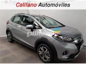 https://www.gallito.com.uy/honda-wr-v-ex-at-17530221