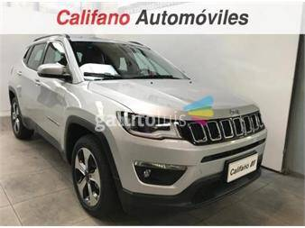 https://www.gallito.com.uy/jeep-compass-sport-24l-manual-4x2-financiacion-tasa0-15836899