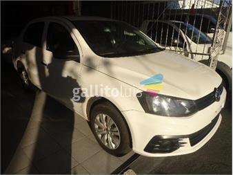 https://www.gallito.com.uy/volkswagen-gol-power-1-6-g7-sedan-15956868