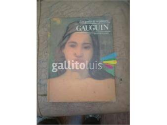 https://www.gallito.com.uy/vendo-libros-y-otros-objetos-culturales-productos-16818322