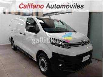 https://www.gallito.com.uy/citroën-jumpy-furgon-pack-2020-0km-17535898