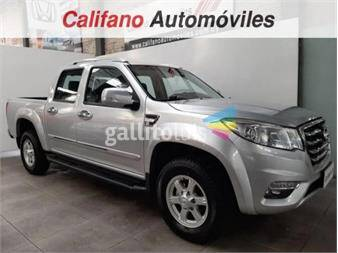 https://www.gallito.com.uy/gwm-wingle-5-desde-23990-4x2-y-4x4-diesel-2019-0km-17535955