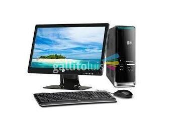https://www.gallito.com.uy/clases-particulares-de-computacion-servicios-17540755