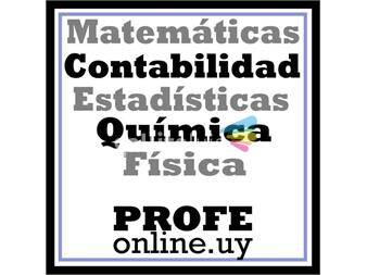 https://www.gallito.com.uy/clases-particulares-online-liceo-facultad-instituto-online-servicios-17541311