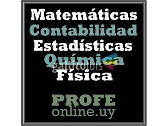 https://www.gallito.com.uy/clases-particulares-liceo-facultad-expertos-en-cursos-online-servicios-17541328