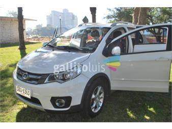 https://www.gallito.com.uy/vendo-great-wall-voleex-c20r-2014-unico-dueño-como-nuevo-17541382
