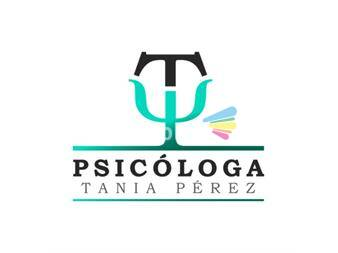 https://www.gallito.com.uy/psicologa-emdr-hipnosis-terapia-de-pareja-servicios-17546837