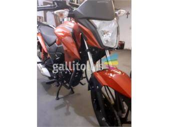 https://www.gallito.com.uy/ktm-duke-200cc-17571579