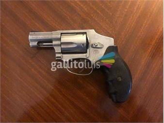 https://www.gallito.com.uy/smith-&-wesson-357-mag-25-inoxidable-productos-17572117
