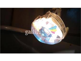 https://www.gallito.com.uy/vendo-equipo-odontologico-completo-productos-17580341