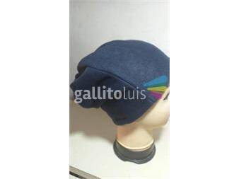 https://www.gallito.com.uy/gorro-cuello-polar-2en1-productos-17585829