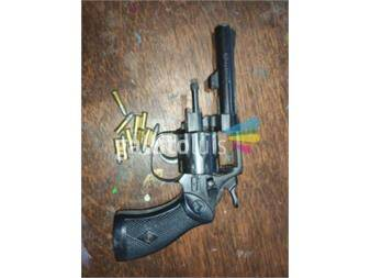 https://www.gallito.com.uy/revolver-doberman-calibre-22lr-productos-17585965