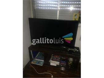 https://www.gallito.com.uy/tv-sony-48-w655d-productos-17586075
