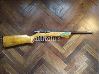 https://www.gallito.com.uy/rifle-semi-automatico-mahely-22-productos-17586346