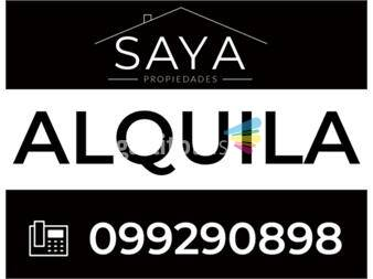 https://www.gallito.com.uy/saya-propiedades-ventas-alquileres-administracion-servicios-17586502