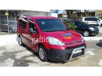 https://www.gallito.com.uy/citroen-berlingo-b9-larga-pasajeros-16-2015-62000-km-17595867