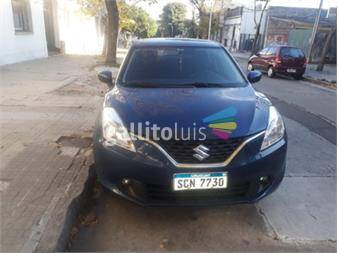 https://www.gallito.com.uy/baleno-impecable-con-km-13700-reales-17596490