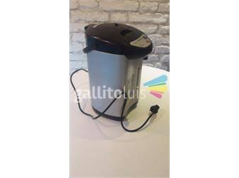 https://www.gallito.com.uy/termo-electrica-productos-17598029