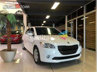 https://www.gallito.com.uy/peugeot-301-16-allure-plus-2014-17598030