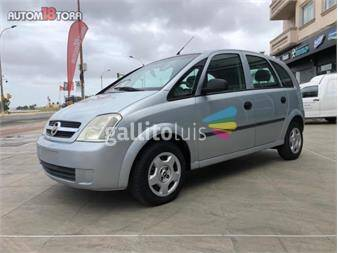 https://www.gallito.com.uy/chevrolet-meriva18-2008-17598194