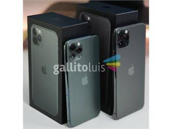 https://www.gallito.com.uy/apple-iphone-11-iphone-11-pro-iphone-11-pro-max-productos-17599761