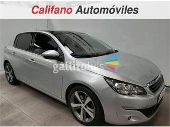 https://www.gallito.com.uy/peugeot-308-active-16-turbo-2015-excelente-17605997