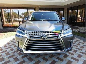 https://www.gallito.com.uy/neatly-used-lexus-lx-570-2019-17612268