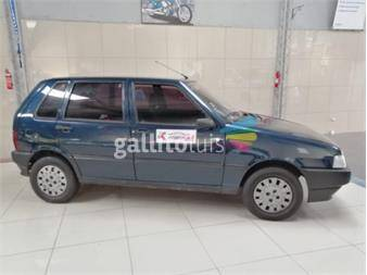 https://www.gallito.com.uy/fiat-uno-fire-10-94-excelente-estado-usd2500-y-facilidades-17612270