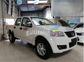 https://www.gallito.com.uy/wingle-5-efull-20-turbod-4x2-2020-0km-usd23990-financio100-17612442