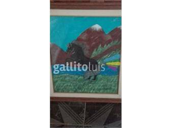 https://www.gallito.com.uy/se-vende-cuadro-productos-17612974