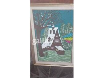 https://www.gallito.com.uy/se-vende-cuadro-cabaña-productos-17612992