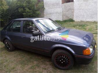 https://www.gallito.com.uy/ford-escort-gl-16-17626110
