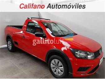 https://www.gallito.com.uy/volkswagen-saveiro-cabina-simple-2018-excelente-17634760