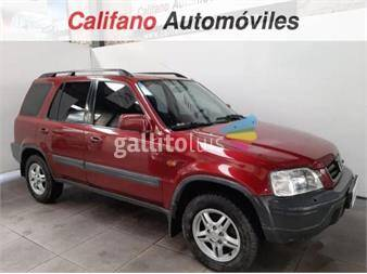 https://www.gallito.com.uy/honda-cr-v-4x4-mt-con-techo-1998-excelente-17636165