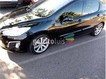 https://www.gallito.com.uy/peugeot-308-extra-full-flamante-17657455