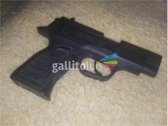 https://www.gallito.com.uy/tanfoglio-fb-9mm-9x19-force99-polimero-como-nueva-productos-16782371