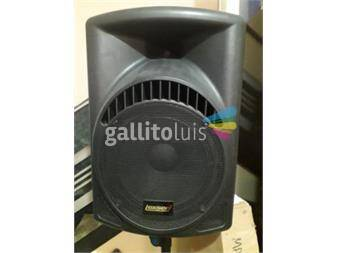 https://www.gallito.com.uy/vendo-caja-lexsen-pasiva-de-15-liquido-por-mudanza-productos-17670672