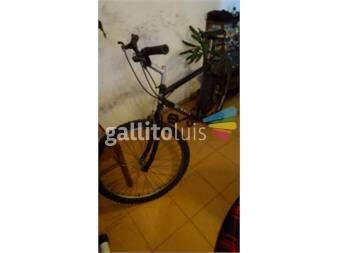 https://www.gallito.com.uy/bicicleta-adulto-12-productos-17681810