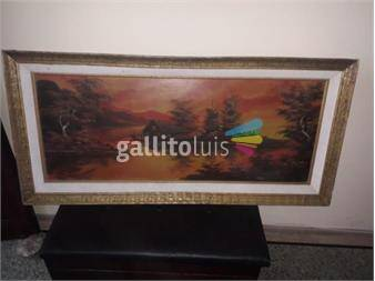 https://www.gallito.com.uy/cuadro-antiguo-vendo-x-mudanza-liquido-a-la-mejor-oferta-productos-17685277