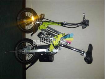 https://www.gallito.com.uy/bicicleta-electrica-bicitrend-impecable-productos-17686916