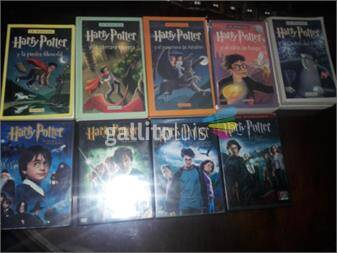 https://www.gallito.com.uy/harry-potter-5-libros-1era-edicion-productos-17686991