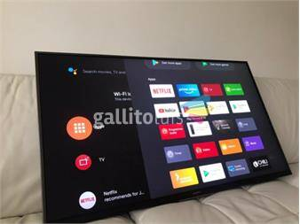 https://www.gallito.com.uy/sony-49-x950h-series-4k-uhd-led-smart-tv-android-productos-17687156