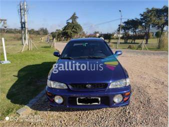 https://www.gallito.com.uy/subaru-impreza-20-rx-awd-impecable-17690612